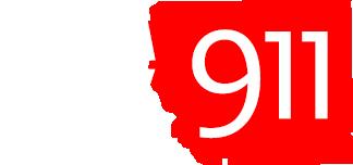 Coosa County E911